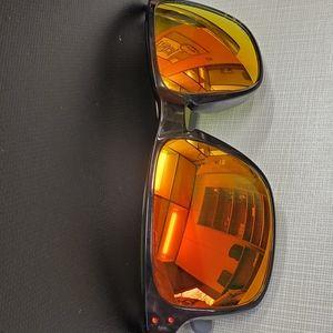 Holbrook Mix Oakley Sunglasses